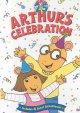 Go to record Arthur's celebration
