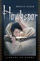 Go to record Hawkspar : a novel of Korre