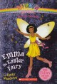 Go to record Emma the Easter fairy : Bk. 12 Special edition Rainbow magic