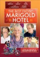 Go to record The Best Exotic Marigold Hotel [Blu-ray]