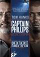 Go to record Captain Phillips