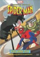 Go to record The spectacular Spider-Man. Volume six