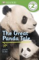 Go to record The great panda tale