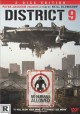 Go to record District 9
