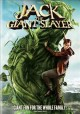 Go to record Jack the giant slayer
