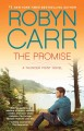 Go to record The promise : a Thunder Point novel