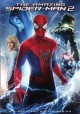 Go to record The amazing Spider-Man 2