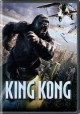 Go to record King Kong