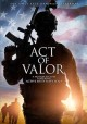 Go to record Act of valor