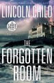 Go to record The forgotten room a novel