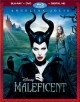 Go to record Maleficent