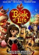 Go to record The book of life
