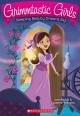 Go to record Sleeping Beauty dreams big