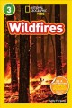 Go to record Wildfires: Kathy Furgang.