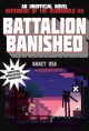 Go to record Battalion banished : defenders of the Overworld ; book 2