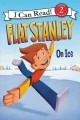 Go to record Flat Stanley on ice