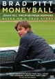 Go to record Moneyball