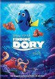 Go to record Finding Dory