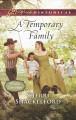 Go to record A temporary family