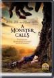 Go to record A monster calls [videorecording (DVD)]