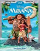 Go to record Moana