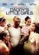 Go to record Tyler Perry's Daddy's little girls