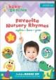 Go to record Baby genius. Favorite nursery rhymes