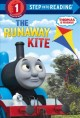 Go to record The runaway kite