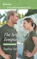Go to record The sergeant's temptation (State of the Union) /