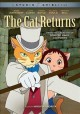 Go to record The cat returns