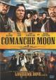 Go to record Comanche moon