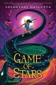 Go to record Game of stars / Kiranmala and the Kingdom Beyond / Book 2