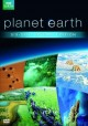 Go to record Planet Earth. Six-Disc Special Edition