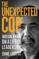 Go to record The unexpected cop : Indian Ernie on a life of leadership