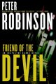 Go to record Friend of the devil : an Inspector Banks novel