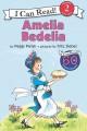 Go to record Amelia Bedelia.