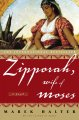 Go to record Zipporah: Wife of Moses.