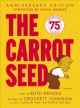 Go to record The carrot seed