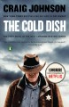 Go to record The cold dish / Longmire Mysteries Book 1