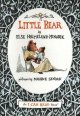 Go to record Little bear