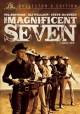 Go to record The magnificent seven.