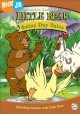 Go to record Little Bear. Rainy day tales