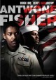 Go to record Antwone Fisher