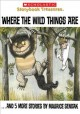 Go to record Where the wild things are -- and 5 more stories by Maurice...