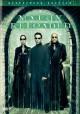 Go to record Matrix Reloaded DVD #100.