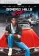 Go to record Beverly Hills cop