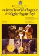 Go to record Where the wild things are and, Higglety pigglety pop! : [t...